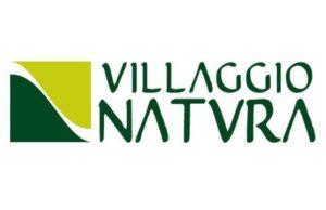 Villaggio Natura-progetto mazzotti